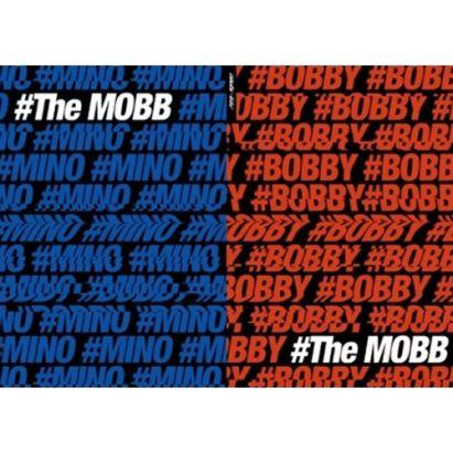 mobb.jpg