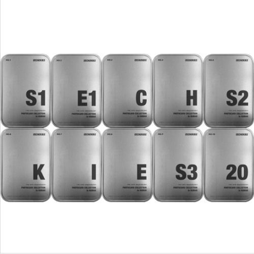 s-l500 (1).png